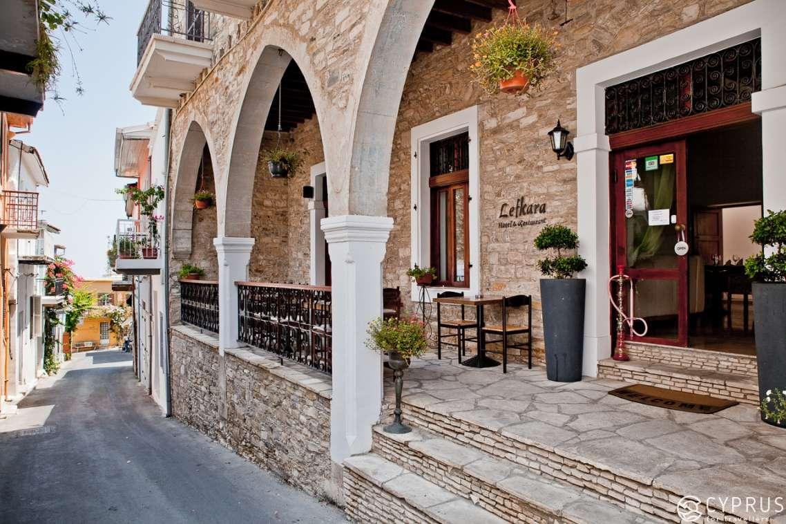 lefkara_village_cyprus.jpg