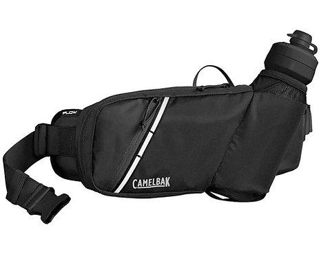 Camelbak Podium Flow Belt Hip Pack