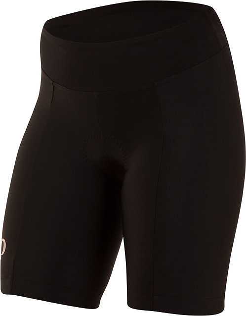 Pearl Izumi Women's Escape Quest Short