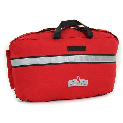 Recumbent Seat Bag