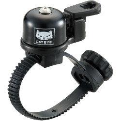 Cateye Flextight Bell, OH-2400