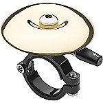 Specialized Brass Bell