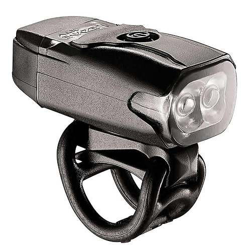 Lezyne KTV Front Light - 200