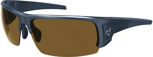 Ryders Caliber Sunglasses