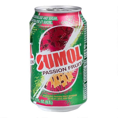 Sumoi Can