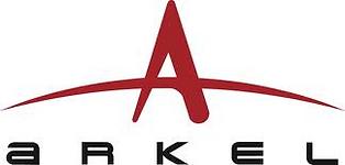 arkel_logo.png