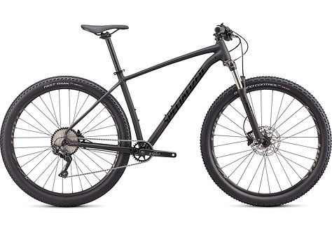 Specialized Rockhopper Expert 1X, 2020