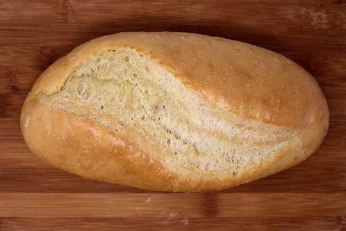 Plain Italian