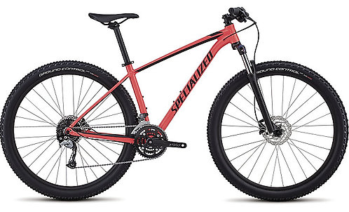 Specialized Rockhopper Comp, 2018