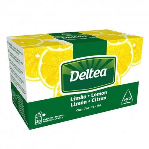 Deltea Lemon Tea