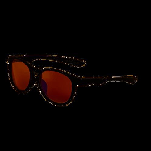 Ryders Dalby Sunglasses