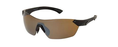 Ryders Nimby Sunglasses