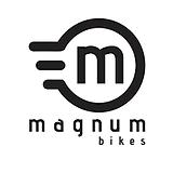 magnum bikes.png