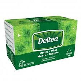 Deltea Mint Tea