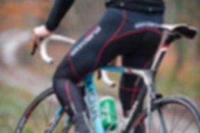 bike-clothing-compressor.jpg