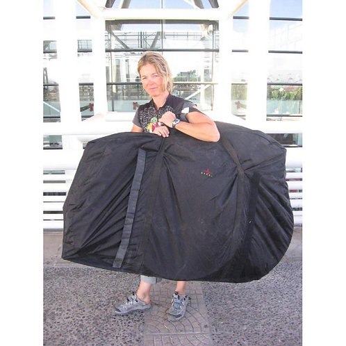 Bike Carry Bag