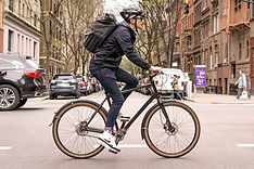 Priority-600-All-Road-bicycle-urban-comm