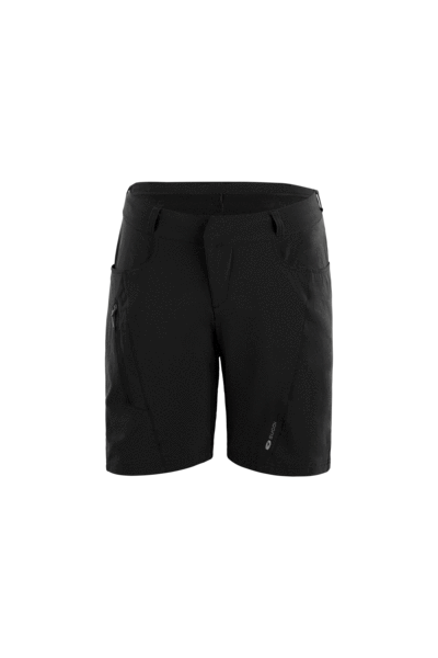 WOMEN'S RPM 2 SHORTS