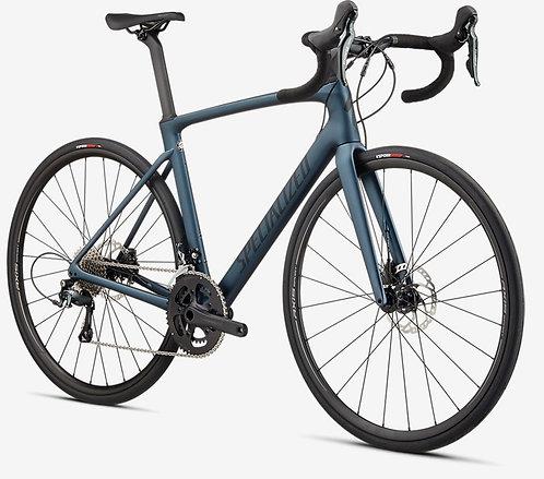 Specialized Roubaix, 2020