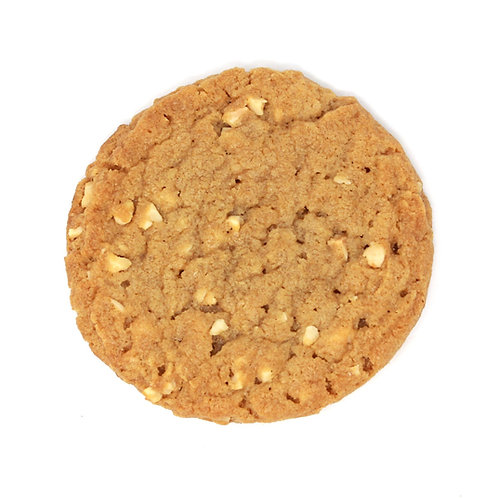 Peanut Butter Cookie - 6 PACK