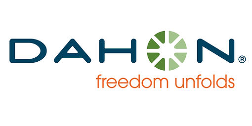 Dahon_Logo_-_Freedom_Unfolds.jpg