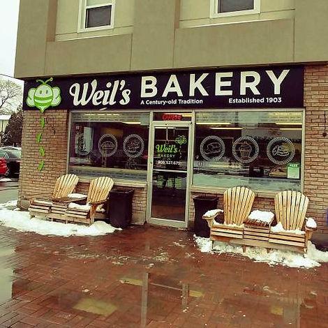 Weils-bakery-Rogue-trippers-butter-tart-