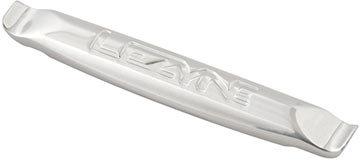 Lezyne Alloy Tire Levers,92.4mm Pair