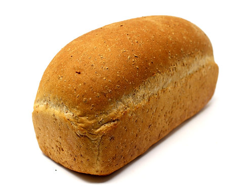 Traditional Whole Wheat