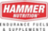 Hammer_logo_red.png