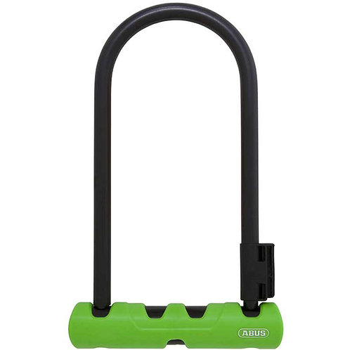 Abus Ultra 410 SH34 U-Lock 12mm X 170mm