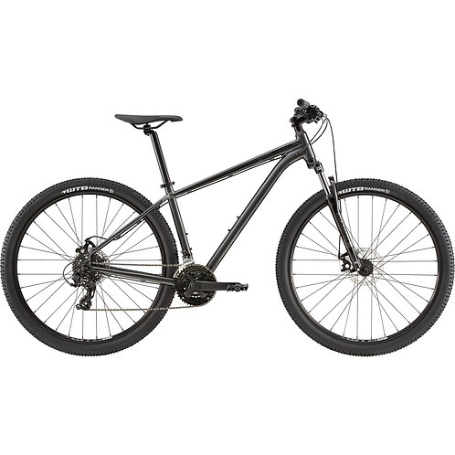 Cannondale Trail 8, 2020
