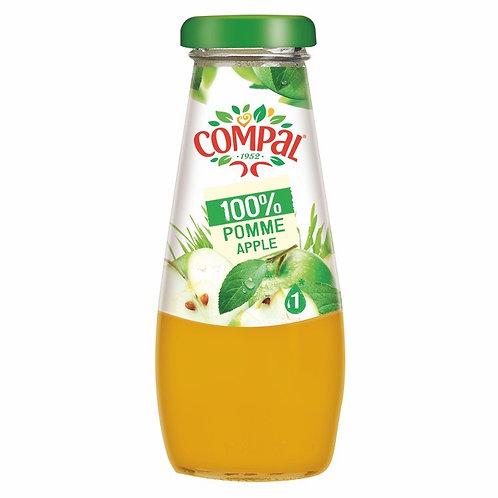 Juice Compal 200ml