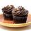 Thumbnail: Chocolate Cupcakes