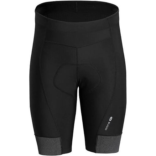 MEN'S EVOLUTION ZAP SHORTS