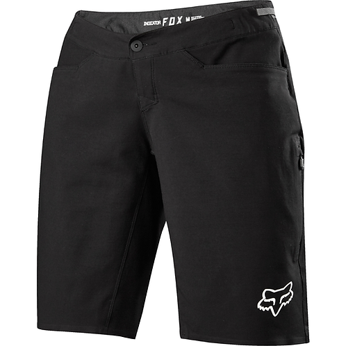Fox Racing Women's Indicator Short