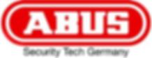 Abus_logo.png