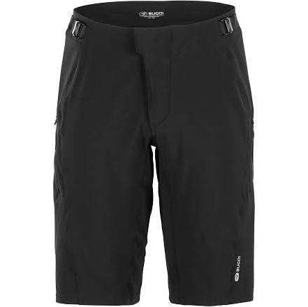 Sugoi Trail - MTB Shorts