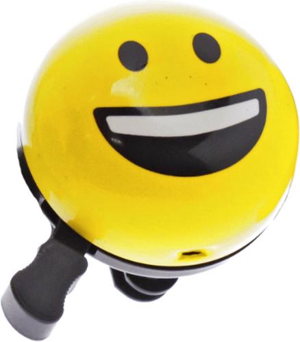 49'n Emoji Bell