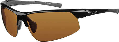 Ryders Eyewear Saber Polarized