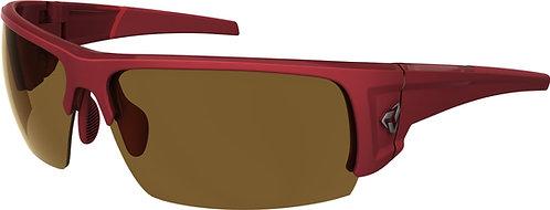 Ryders Eyewear Caliber