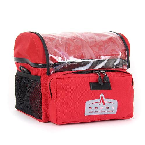 Handlebar Bag Large
