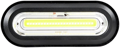 Kryptonite Avenue F-150 COB Headlight