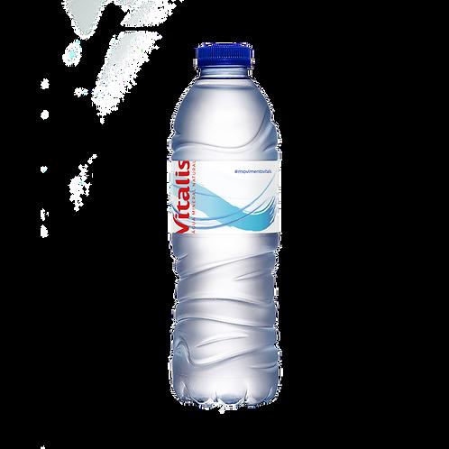 Water Vitalis