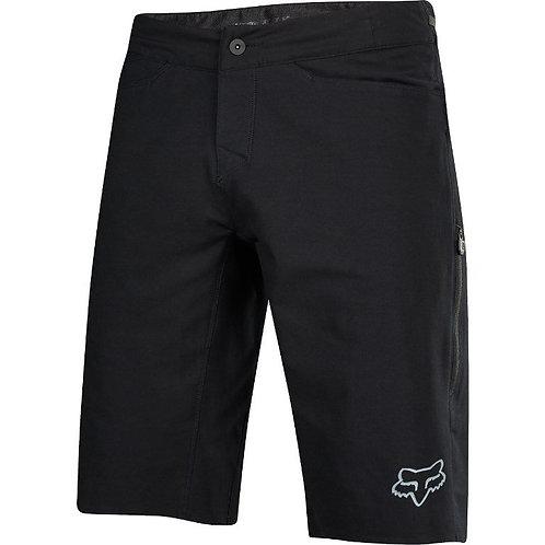 Fox Indicator Men's Short