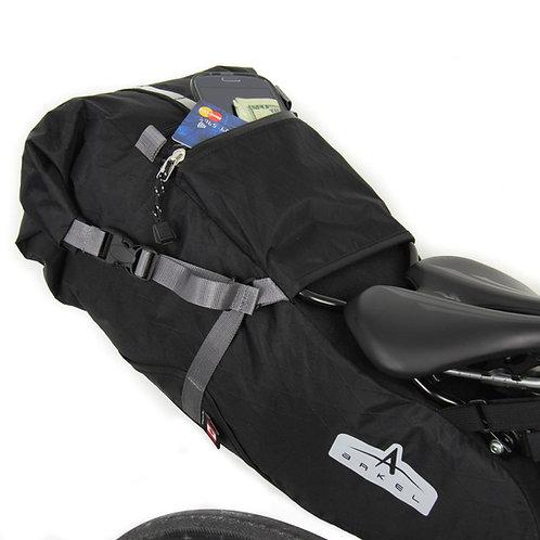 Seatpacker 15 Bikepacking Seat Bag