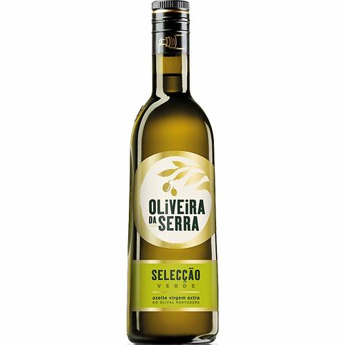 Oliveira da Serra Olive Oil
