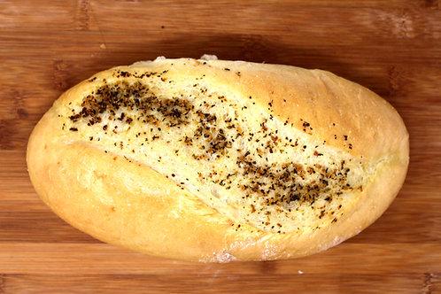 Garlic Italian