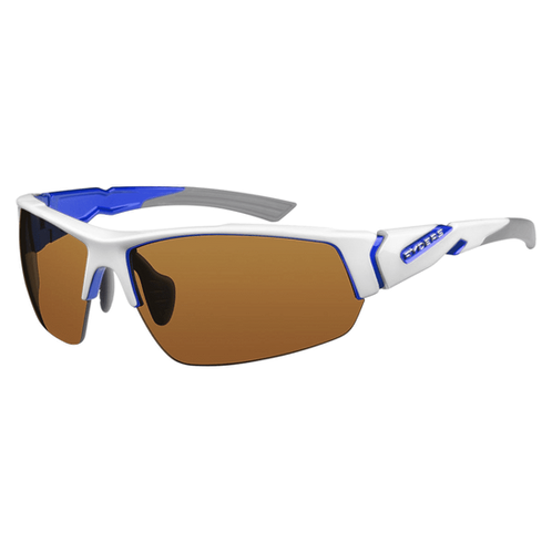 Ryders Strider Sunglasses