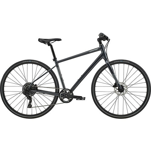 Cannondale Quick CX 4, 2020