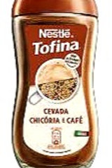 Nestle Tofina